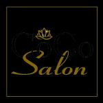 CoCo Salon