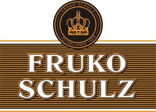 Fruko-Schulz logo