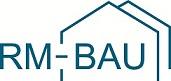 RM-BAU - Naše významné práce vroce 2017