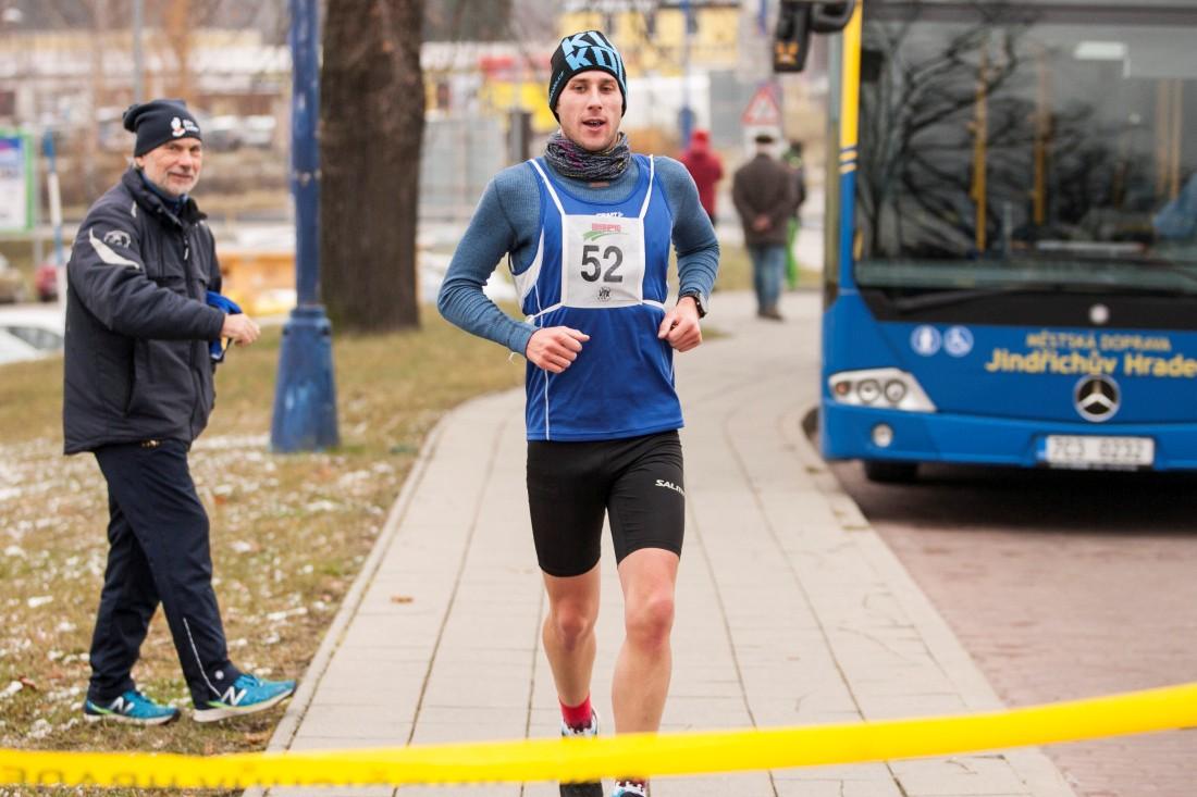 TCV J. Hradec