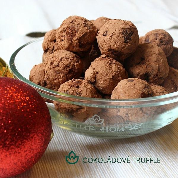 cokladove-truffle