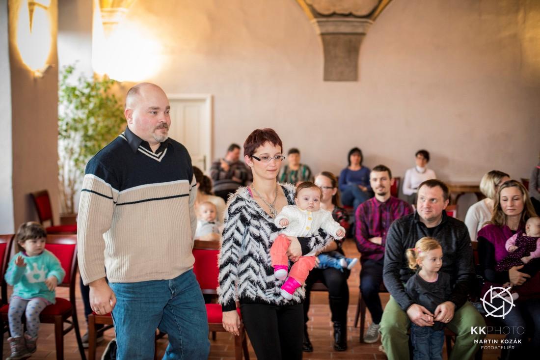 Vitaní obcanku - leden 2018 (Foto: Martin kozak)