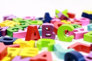 škola abeceda alphabet-1219546_1280