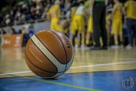 Basketbalisté zítra zahájí nový ročník Kooperativa NBL v Olomouci