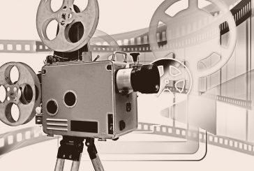 Film & Foto Fest