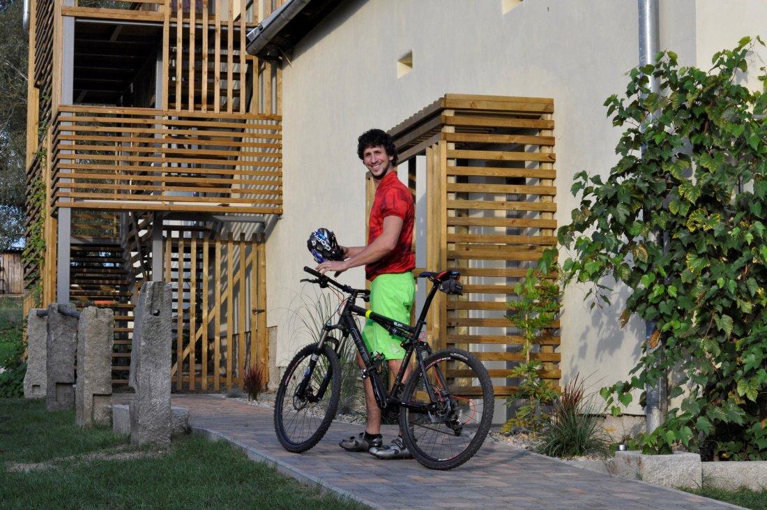 Jindřišská firma Adrenalinsport chystá nové centrum pro turisty!