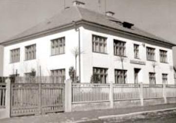 Ze sbírek Městského muzea v Kamenici nad Lipou #2