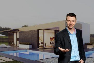 Realitní kancelář Jan Kubeš - NEXT reality