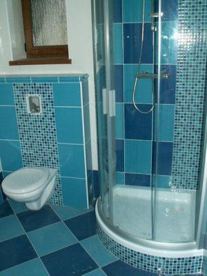 koupelny34