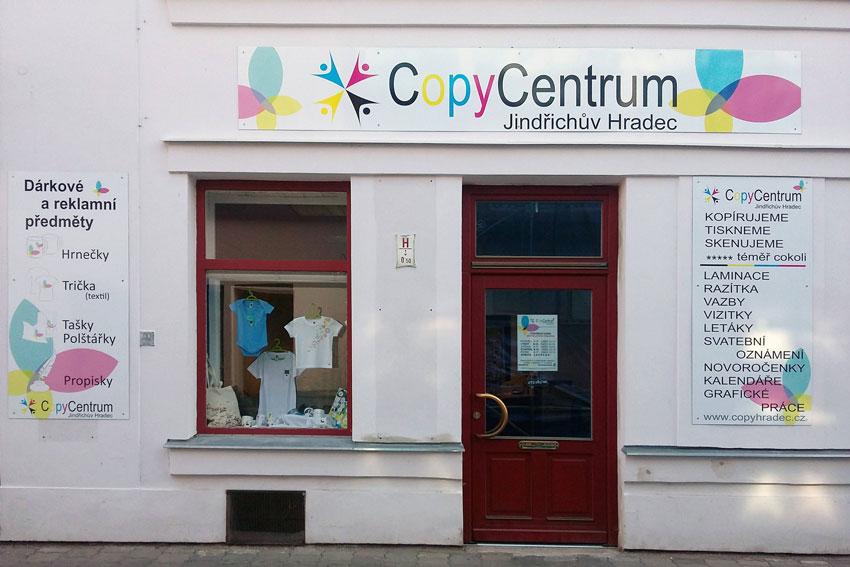 CopyCentrum_1