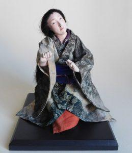 Muzejní poklady vrukou restaurátorů - Zacíleno na božskou Emu