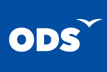 Kandidátka 2018: ODS