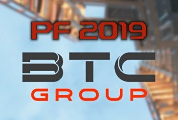 BTC Group