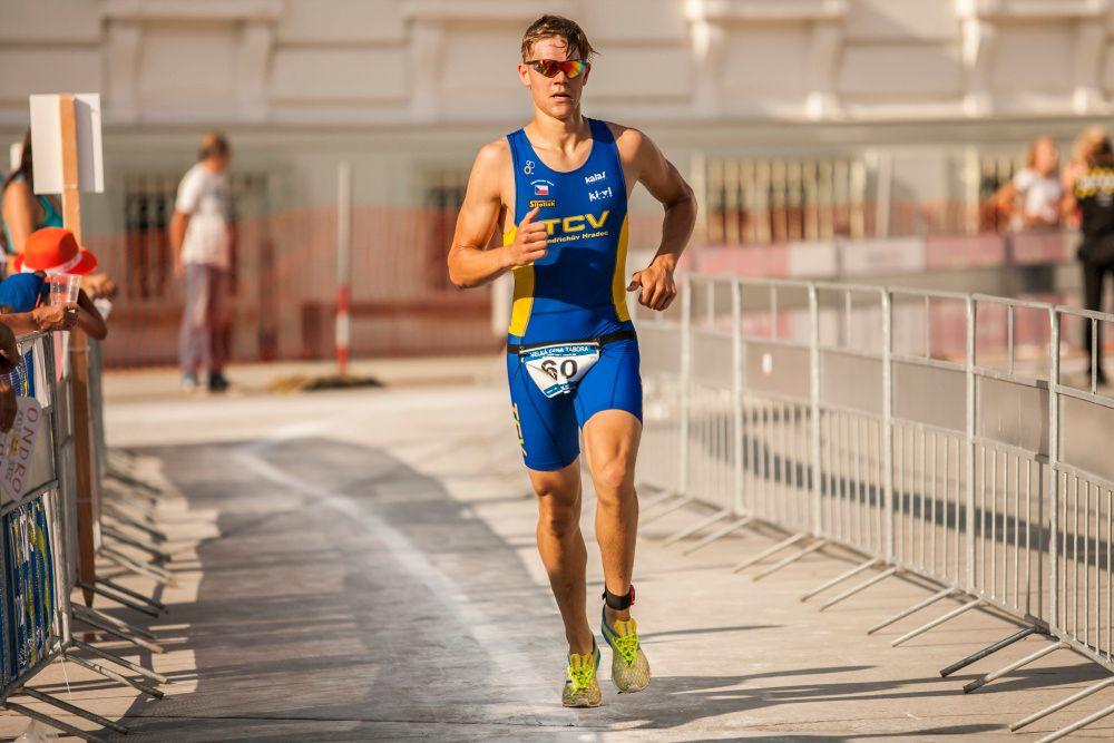 TCV J.Hradec