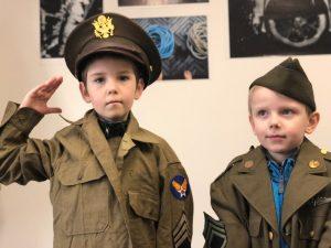 Muzeum chystá nové programy pro školy