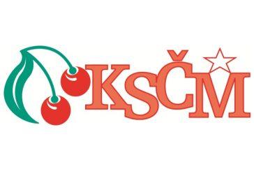 Kandidátka 2018: KSČM