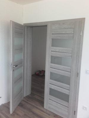dvere3
