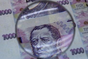 Ptáme se lídrů #06 – Měli by úředníci zveřejňovat platy?