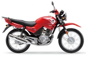 Výcvik a zkouška na motocykl v Autoškole Jakub Adam