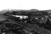 Počátky osídlení a politický vývoj do roku 1850 (Historie obce Studená #1)