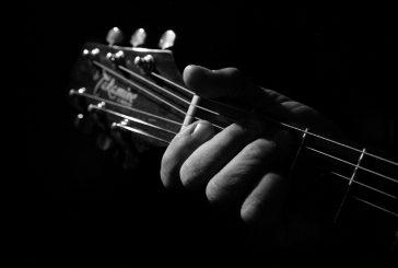 V Kamenici uslyšíte třetí předvánoční rockový koncert