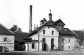 Hospodářství ve Studené (Historie obce Studená #3)