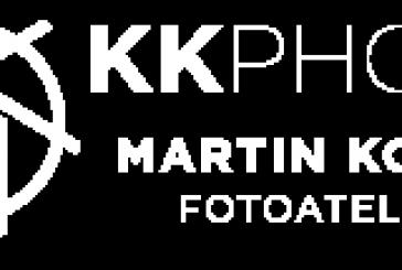 KKphoto - Martin Kozák