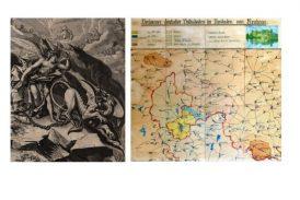 Muzeum Jindřichohradecka loni nechalo zrestaurovat předměty za téměř milion korun