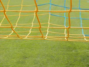 sport síť Branka