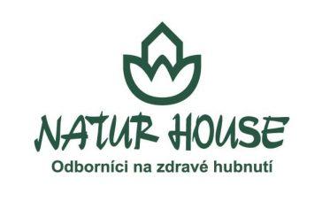 NATURHOUSE - Odborníci na zdravé hubnutí