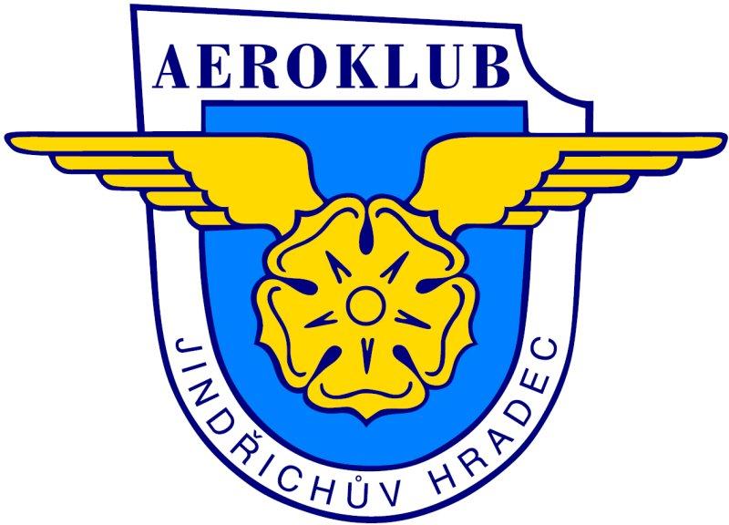 letiště Jindřichův Hradec
