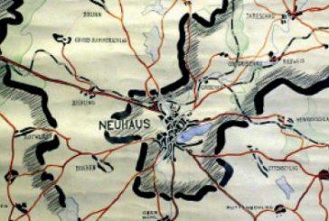 TRAGICKÁ LÉTA 1939–1942