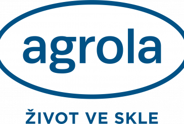 AGRO-LA