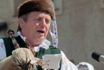 """Přeshraniční fotosoutěž """"Výroční obyčeje česko-rakouského příhraničí"""""""