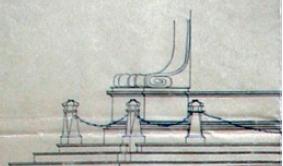 Sousoší Nanebevzetí Panny Marie II (Jindřichohradecké sochy a památníky #1)