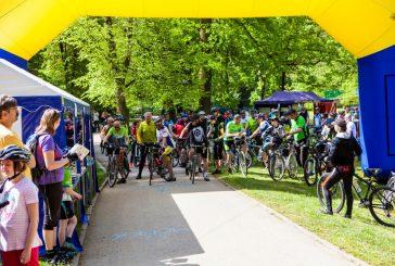 Tradiční cyklistický výšlap ukončí letošní turistickou sezónu