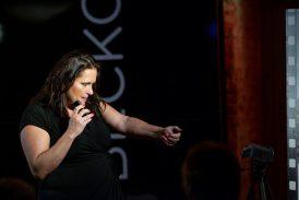 Divadelní soubor Tyl z Dačic má našlápnuto na Jiráskův Hronov