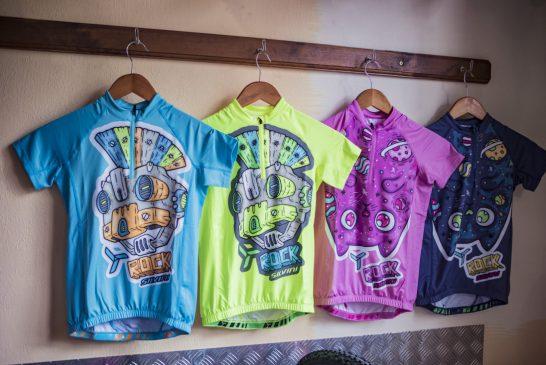 Bike Sport JOMA představuje novou kolekci SILVINI (fotogalerie)
