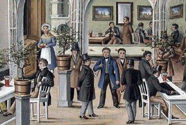 Výstava v Muzeu Jindřichohradecka představí historii karetní hry