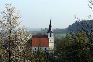 Lodhéřov-2009-056