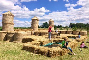 Léto v kukuřici začíná 29. června v Roseči