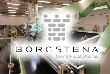 Borgstena Textile Czech Republic