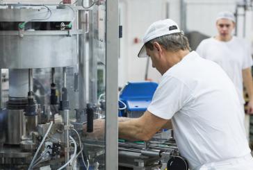 AGRO-LA hledá zaměstnance na pozici Technický pracovník/zástupce mistra výroby