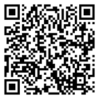 Poznej Hradec QR_kod ke stažení aplikace