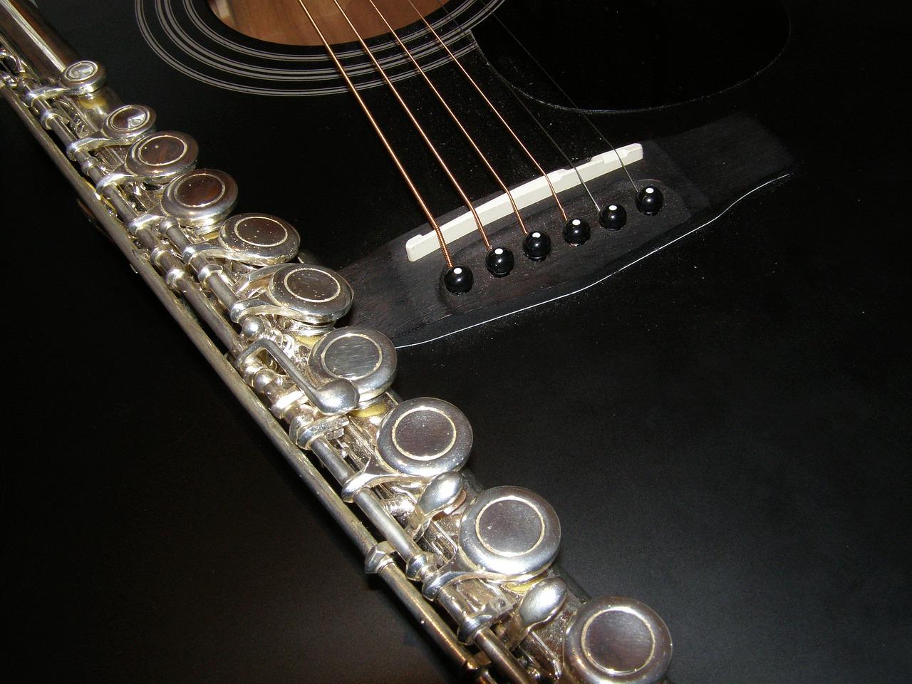 Hudební perličky
