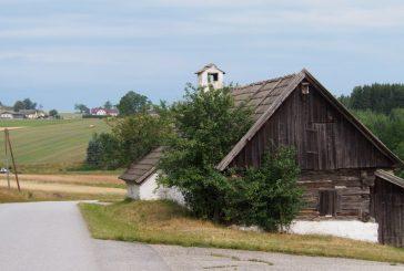Ztráty a náhody (Česká Kanada vypravuje #5)