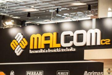 MALCOM CZ