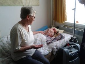 klienti-domaciho-hospice