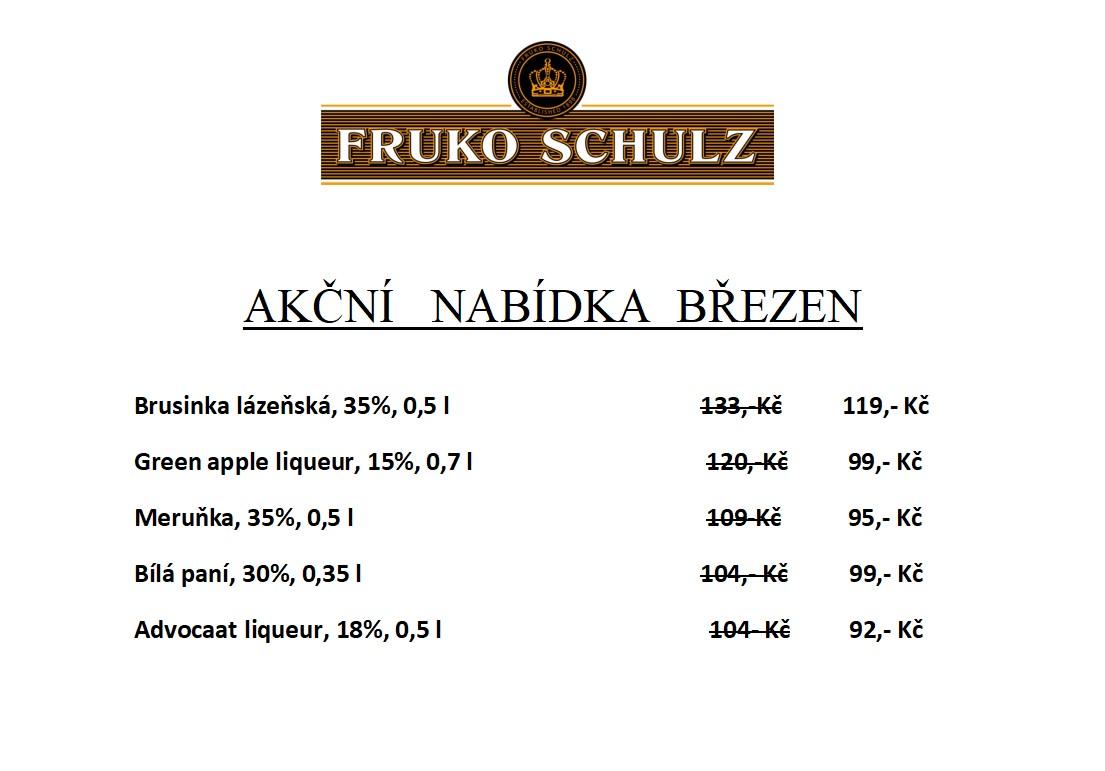 Fruko-Schulz: