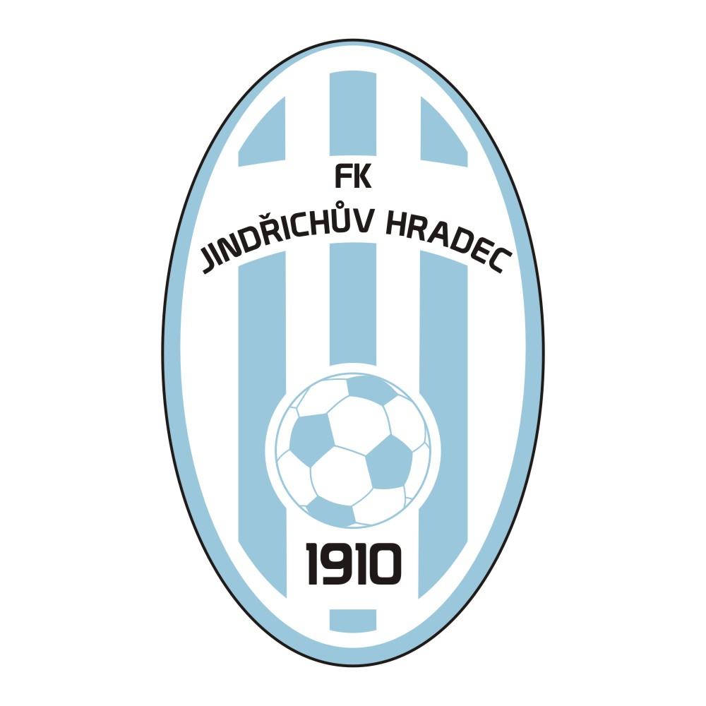 fkjh_logo_new